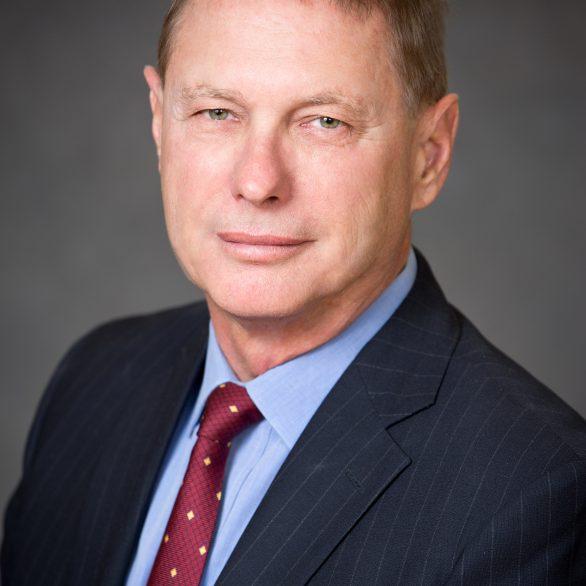 Mark A. Nelson