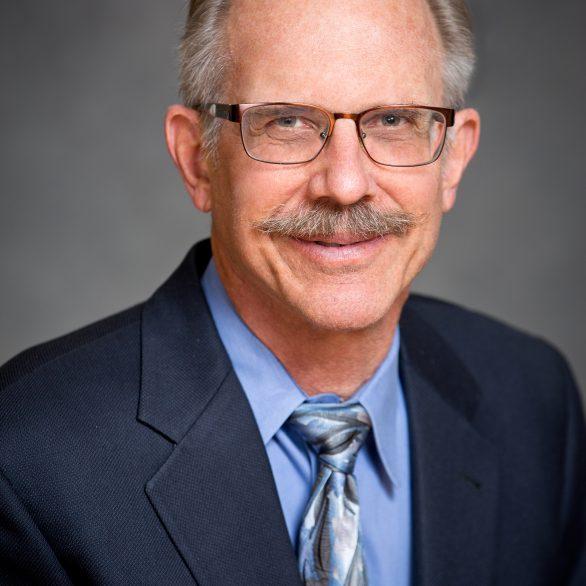 Stuart A. Comis