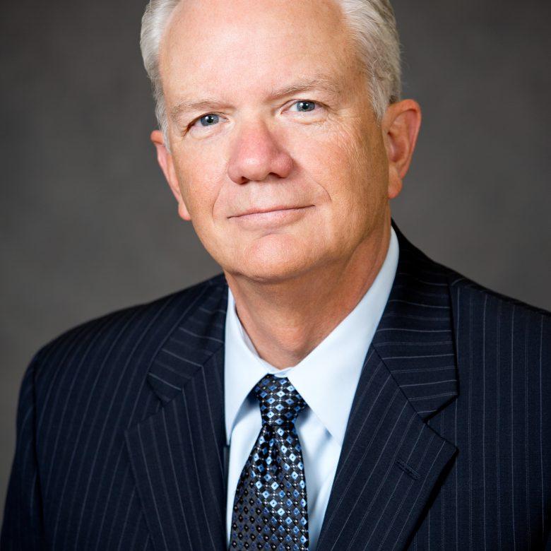 Kerry M. Kinney