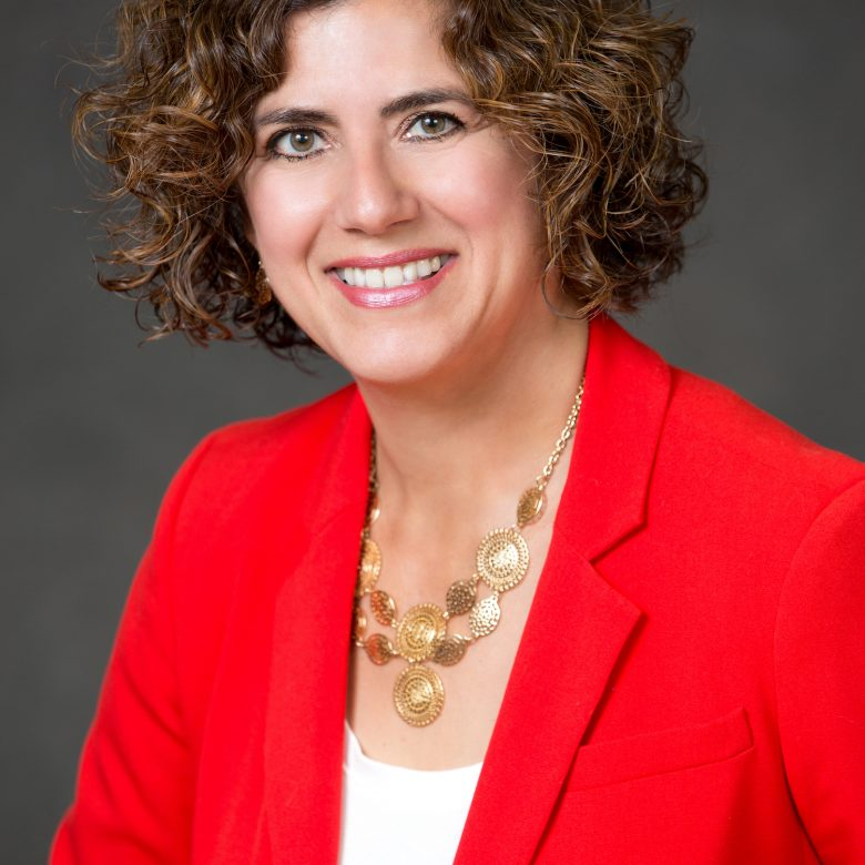 Sylvia Soto