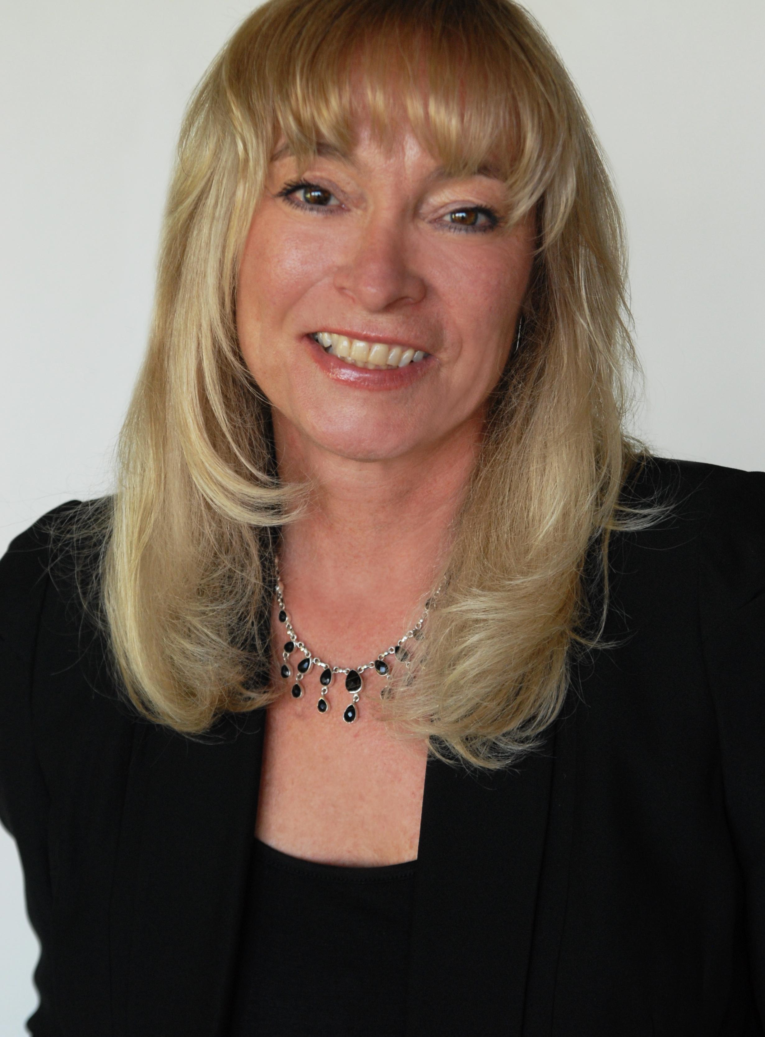 Donna A. Laurent, ESQ., CFLS*