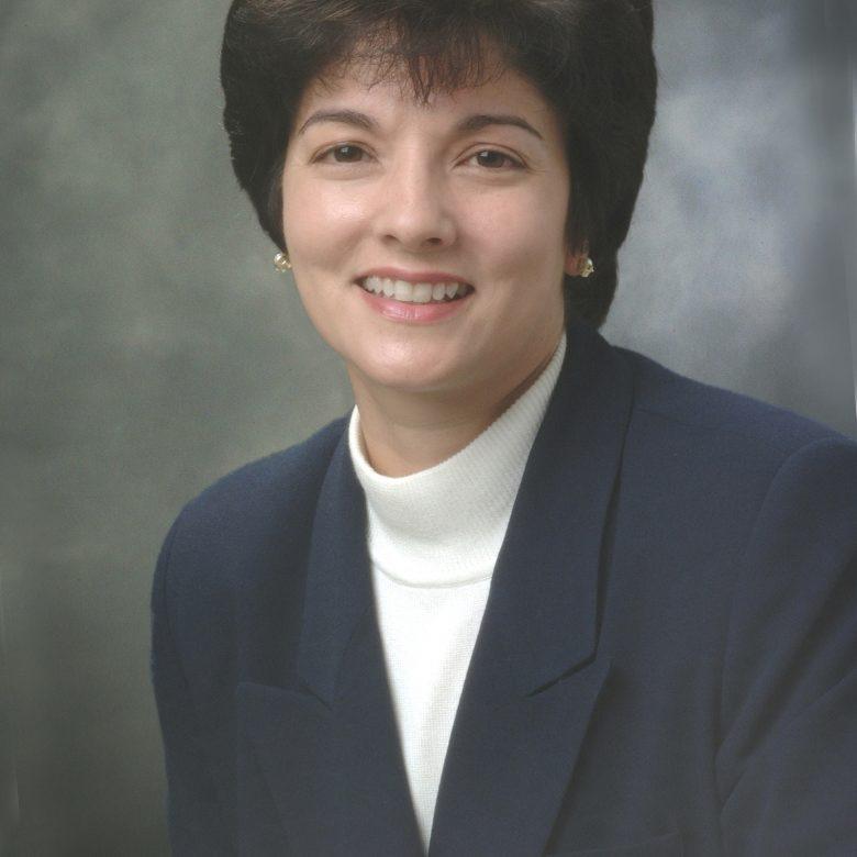 Maria L. Capritto