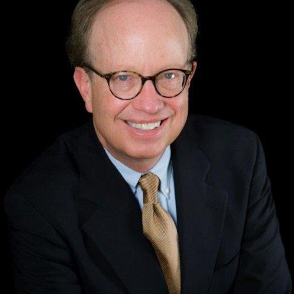William E. Winfield