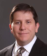 Keith H. Fichtelman